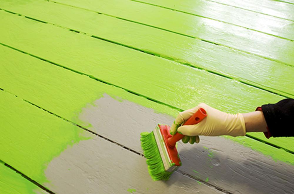 【イメージ】屋根・外壁塗装